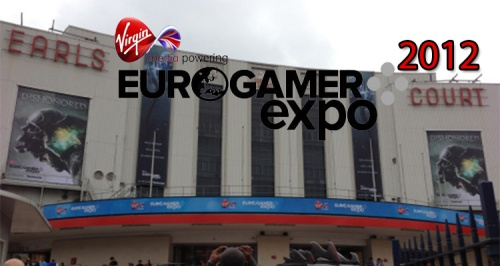 Eurogamer 2012 front