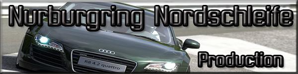 Gran Turismo 5 Scoreboard Nurburgring Nordschleife