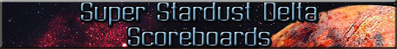 Super Stardust Delta Scoreboard Link