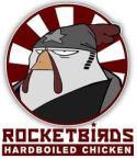rocketbirds