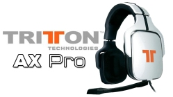 Tritton AX Pro Review Link