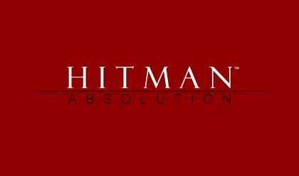 Hitman_Absolution_Logo_red