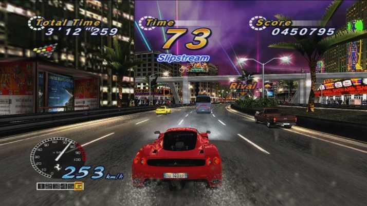 OutRun_Online_Arcade-PSN___XBLAScreenshots15683OR18