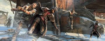 Assassins Creed Multiplayer