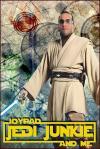 Jedi Junkie