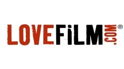 Lovefilm Link