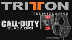 Tritton CoD Headset Link