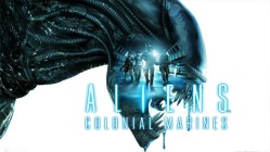 Aliens Colonial Marines Link
