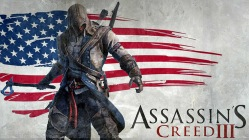 Assassins Creed 3 Link