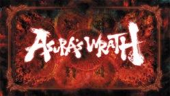 Asuras Wrath Link
