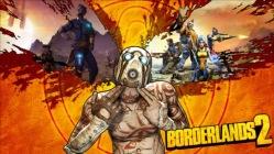 Borderlands 2 Link