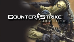 Counter Strike Global Offensive link
