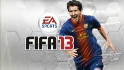 FIFA 13 Link