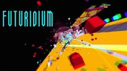 Futuridium EP Deluxe Link