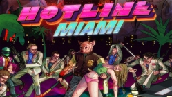 Hotline Miami Link