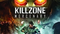 Killzone Mercenary Link