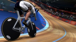 London 2012 Olympics Link