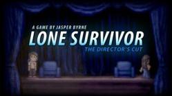 Lone Survivor Link