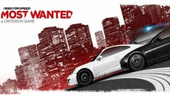 Need For Speed Most Wanted Link