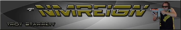NMReign Banner