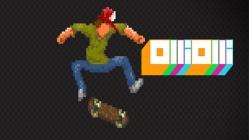OlliOlli Link