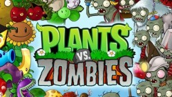 Plants vs Zombies Link