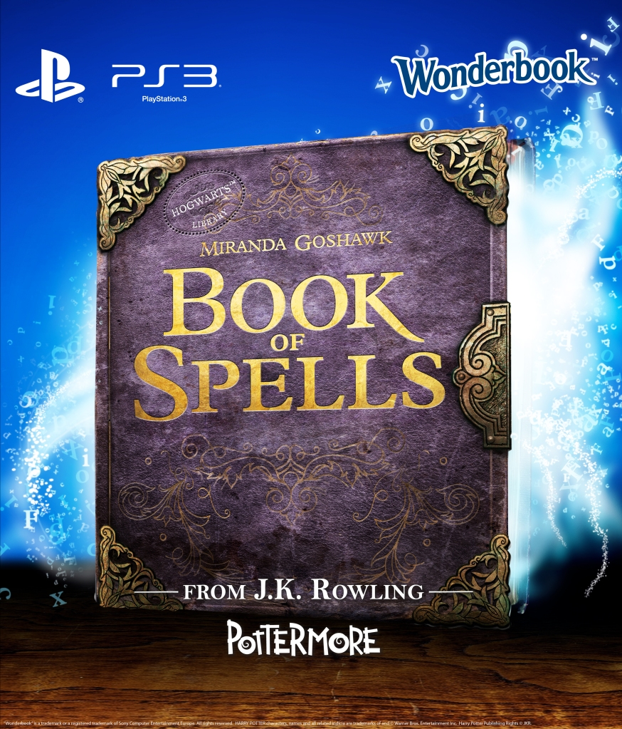 _sony_Artwork_11535Book of Spells Box reduced trim