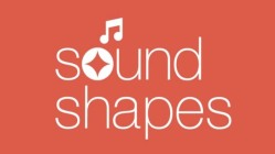 Sound Shapes Link