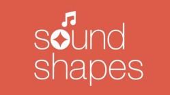 Sound Shapes Link