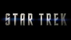 Star Trek Link