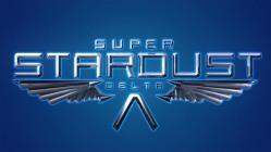 Super Stardust Delta Link