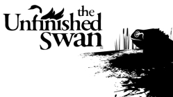 The Unfinished Swan Link