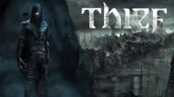Thief Link