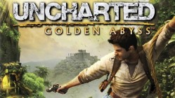 Uncharted Golden Abyss Link