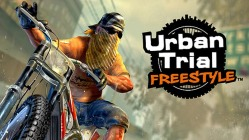 Urban Trials Link