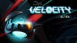 Velocity Ultra Link