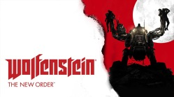 Wolfenstein New Order Link