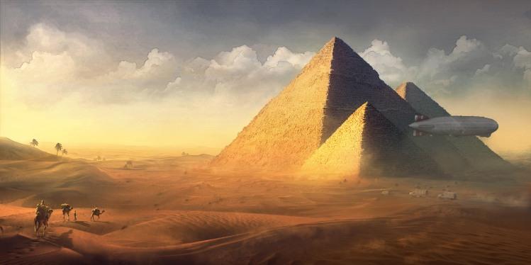 04._egypt_giza