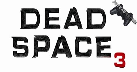deadspace3 joypadandme