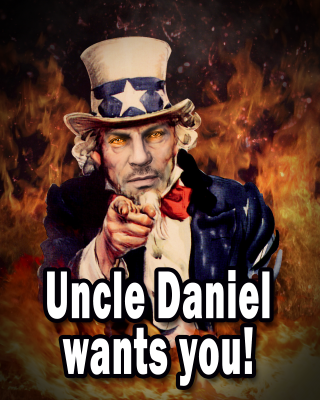 uncle_daniel__pointing_finger_