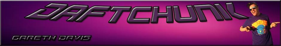 DaftChunk Banner