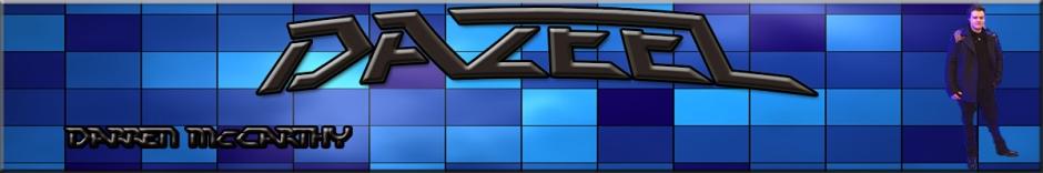 Dazeel Banner
