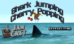 JamCast Episode 09: Shark Jumping Cherry Popping