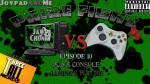 JamChunk Episode 10 - PC vs Console