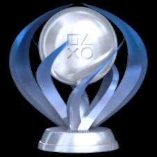 platinum-trophy-ps3