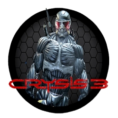 Crysis 3 link