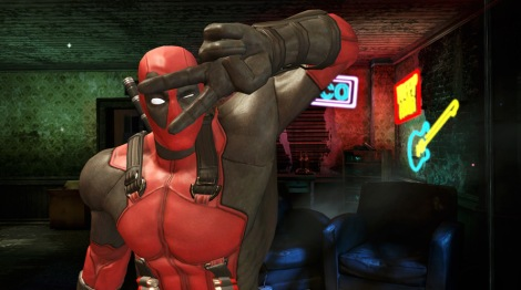 DEADPOOL_Screen4-large