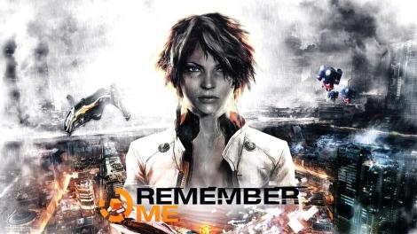 remember me 1