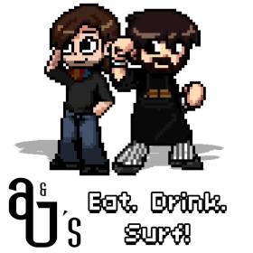 A&J's 3