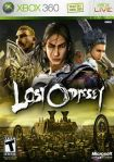 250px-Lost_Odyssey_boxart